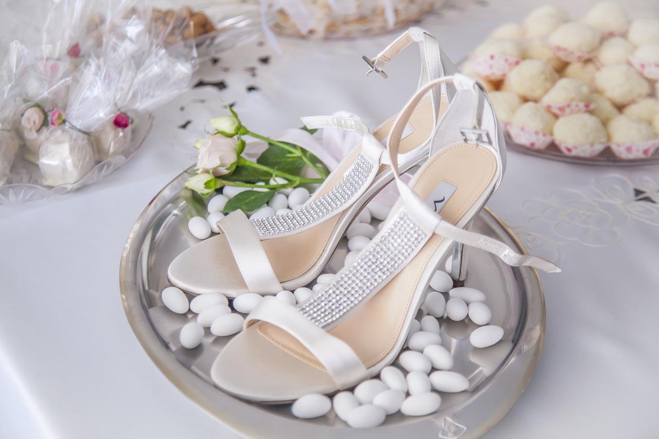 Kuriose Hochzeitsbräuche aus aller Welt