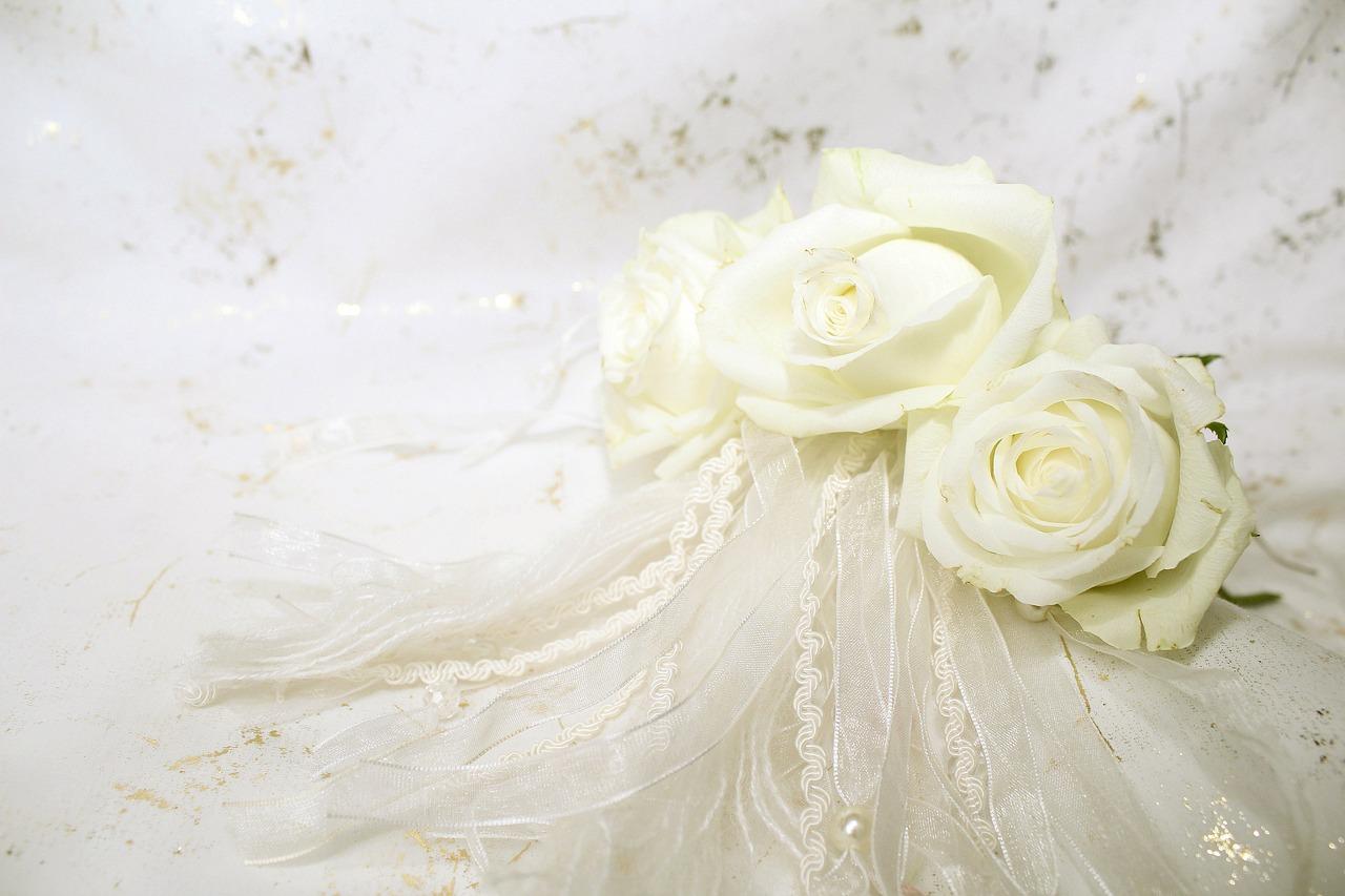 Vintage Hochzeit Deko. Diese Deko macht Deine Hochzeit perfekt!