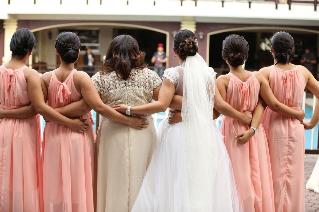 Tolle Hochzeitsideen Fur 2019 Hochzeit Und Ich