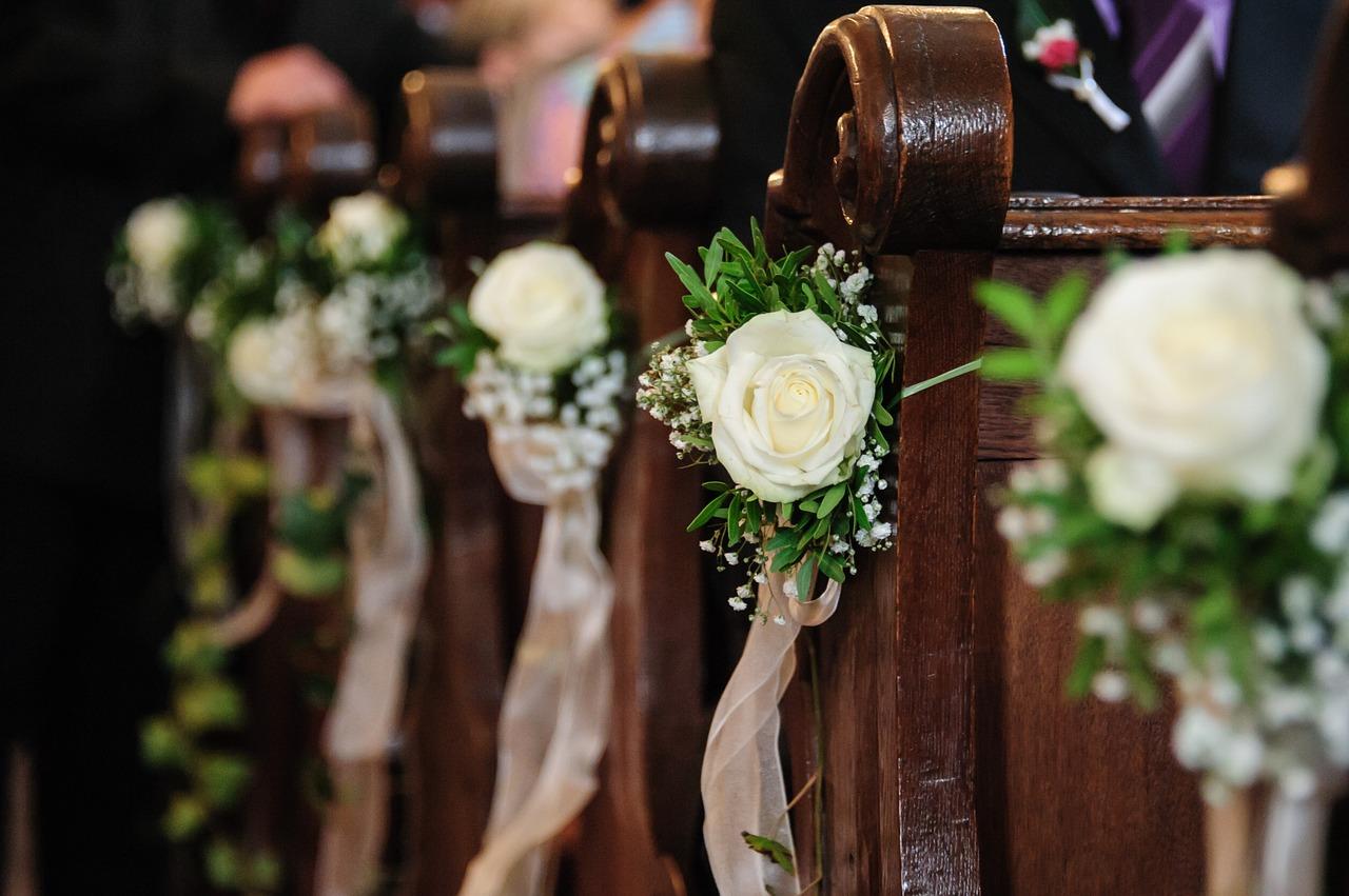 Fürbitten Hochzeit Die Richtigen Worte Für Die Liebe