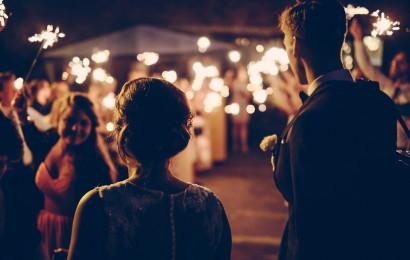 Wann ein Hochzeitskredit Sinn macht