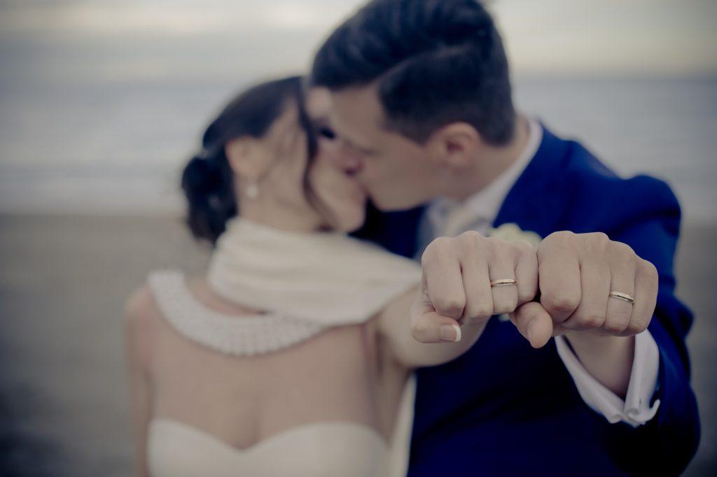 München heiraten