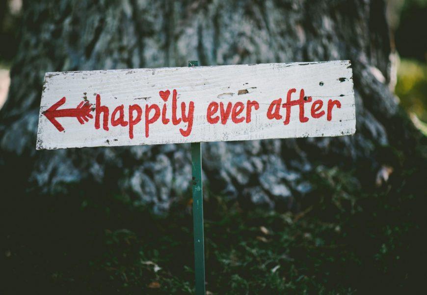 Heiraten in München – wie finde ich die passenden Hochzeitslocation?