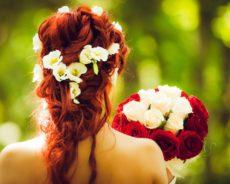 Der Hochzeitsfriseur und aktuelle Herausforderungen