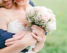 Die Gravur der Eheringe – Tipps und Hinweise