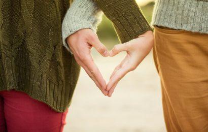 Beziehungskrise durch Stress bei Hochzeitsplanung: Wie lässt sie sich vermeiden?