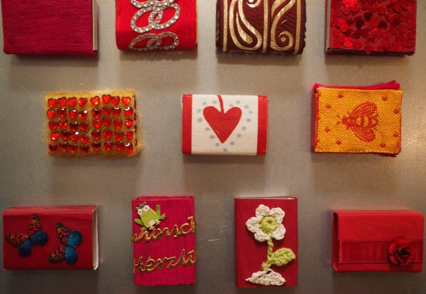 Eine digitale Hochzeitswunschliste sorgt für große Erleichterung