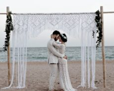 Kreative Ideen für Hochzeitsgeschenke